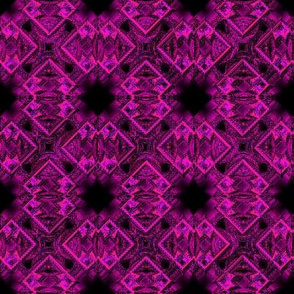 Brocaade_pink