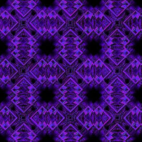 Brocaade_purple