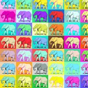 Relephant2015_111_shop_thumb