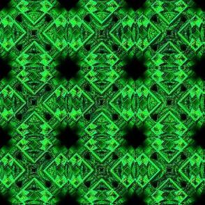 Brocade_green