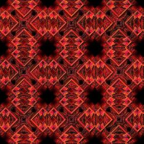 Brocade_red