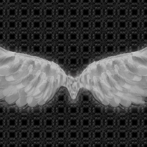 Angel_Wings_Scarf-36x56