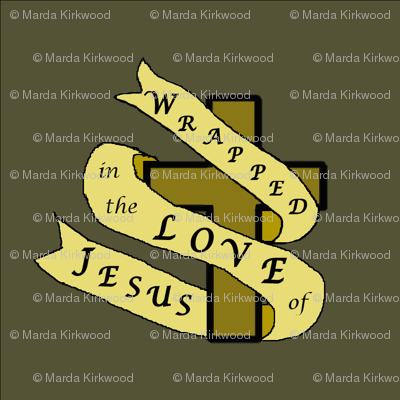 wrapped_cross16