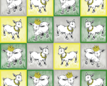 Rrrr150_goat_pattern_print_thumb
