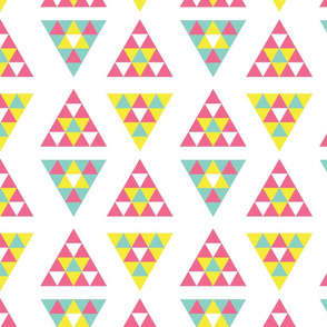 triangle-fabric-2