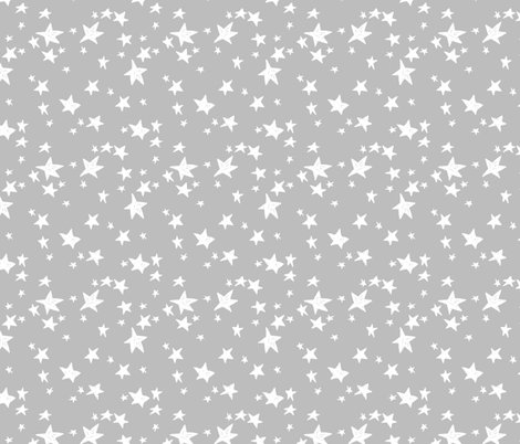 Photo Collection Grey Star Wallpaper
