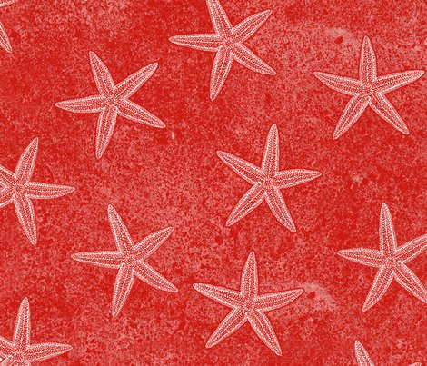 Starfish-coral_repeat_shop_preview