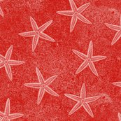 Starfish-coral_repeat_shop_thumb