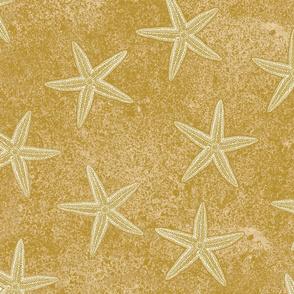 Satarfish Sand Tan