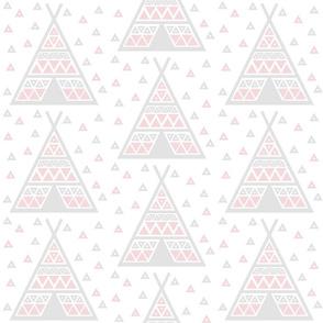 teepee_pink_grey