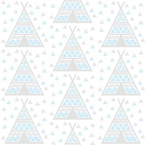 teepee_blue_grey