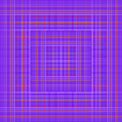 Lilac Weave Square