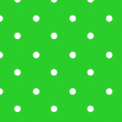 White_dot_green