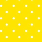 White_dot_yellow