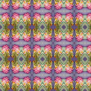 Safflower Flower Boost