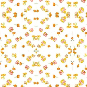 Spoonflower_Design_4