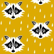 Raccoon_mustard_1212_shop_thumb