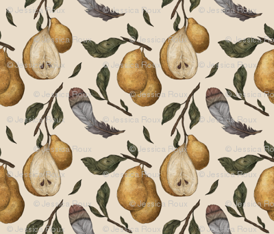 Jessicarouxs Shop On Spoonflower Fabric Wallpaper And