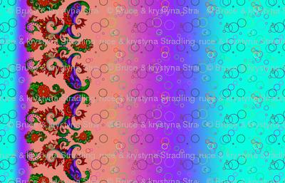 wycinanka_peacock_border_print_flat_011_circles