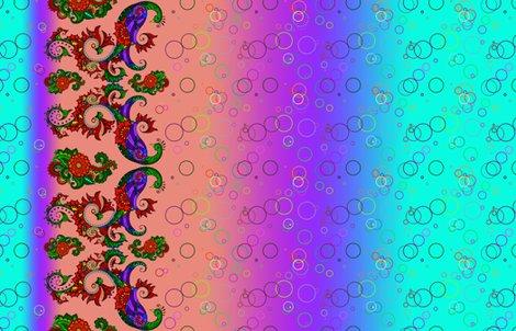 Rwycinanka_peacock_border_print_flat_011_circles_shop_preview