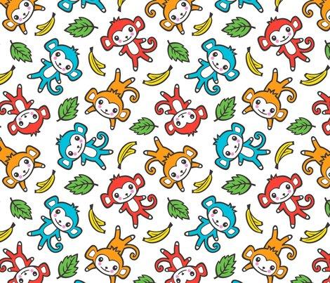 Rrrmonkey_pattern_shop_preview