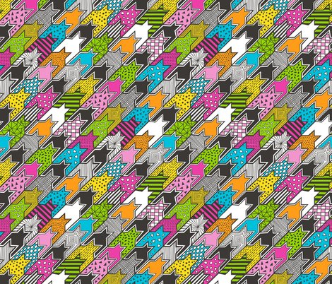 Rrrhoudstooth__doodle_pattern_shop_preview