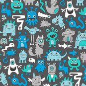 Rrmonsters_pattern2sp-01_shop_thumb