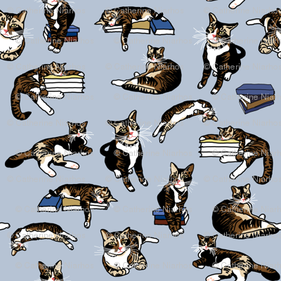 Rrtiny_repeat_for_wrapping_paper_preview
