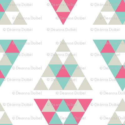 _triangle-grey-2