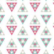 _triangle-grey-2_shop_thumb