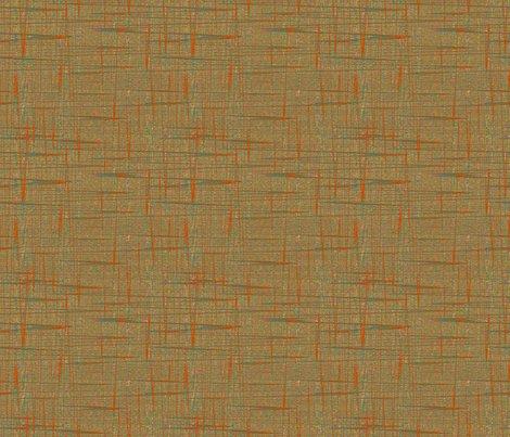 Orange_sine_replacement_1_shop_preview
