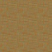 Orange_sine_replacement_1_shop_thumb