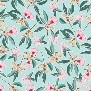 australian_blossoms-01