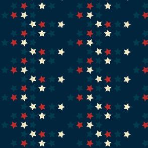 baseball_stars-