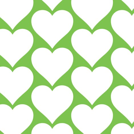 Rrrwhite_hearts_on_green_shop_preview