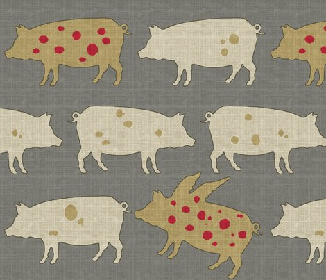 Pigs_fly_tweed_red_dots_shop_preview