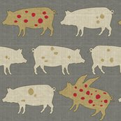 Pigs_fly_tweed_red_dots_shop_thumb
