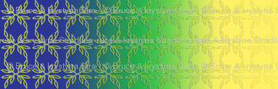 Metallic_Floral_Fade_BGY