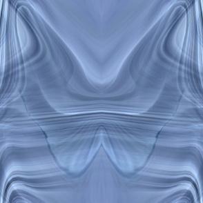 blue_liquid_chrome