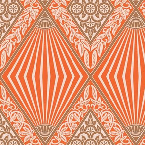 Zigzag Moderne 2b