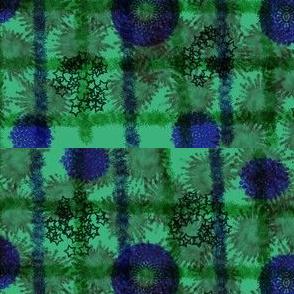 artflow_201507082027