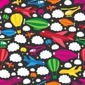 Flying_machines_rainbow_shop_thumb