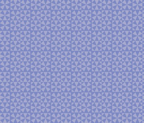 Rpieced_periwinkle_________shop_preview