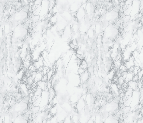 Marble  fabric by kimsa on Spoonflower - custom fabric