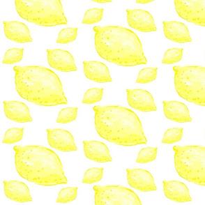 Lemon Large