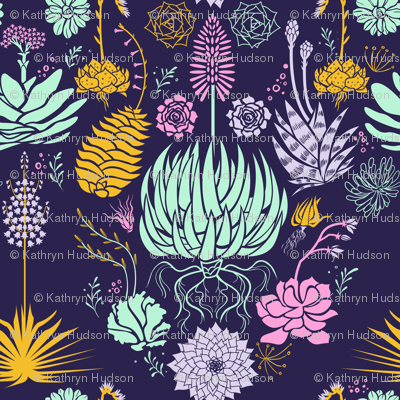 Rrrbotanical_swatch1_preview