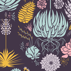 botanical_swatch1