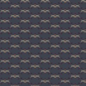 DoubleCurve-Gradient2