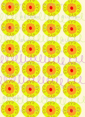 Design_spoonflower_150dpi_ed_preview