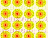 Design_spoonflower_150dpi_ed_thumb